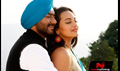 Picture 4 from the Hindi movie Son Of Sardar
