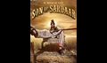 Picture 1 from the Hindi movie Son Of Sardar
