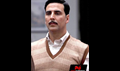 Picture 11 from the Hindi movie Special 26