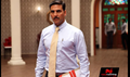 Picture 8 from the Hindi movie Special 26