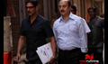 Picture 4 from the Hindi movie Special 26