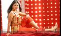 Picture 45 from the Telugu movie Sudigadu