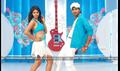 Picture 44 from the Telugu movie Sudigadu