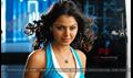 Picture 43 from the Telugu movie Sudigadu