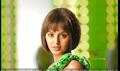 Picture 42 from the Telugu movie Sudigadu