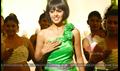 Picture 41 from the Telugu movie Sudigadu