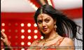 Picture 40 from the Telugu movie Sudigadu
