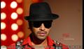 Picture 39 from the Telugu movie Sudigadu