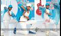 Picture 38 from the Telugu movie Sudigadu