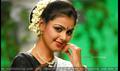 Picture 36 from the Telugu movie Sudigadu