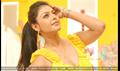 Picture 35 from the Telugu movie Sudigadu