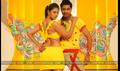 Picture 33 from the Telugu movie Sudigadu