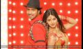Picture 32 from the Telugu movie Sudigadu