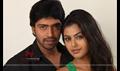 Picture 30 from the Telugu movie Sudigadu