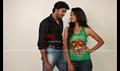 Picture 29 from the Telugu movie Sudigadu