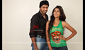 Picture 28 from the Telugu movie Sudigadu