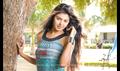 Picture 27 from the Telugu movie Sudigadu