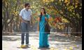 Picture 26 from the Telugu movie Sudigadu