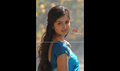 Picture 25 from the Telugu movie Sudigadu