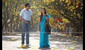 Picture 24 from the Telugu movie Sudigadu