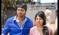 Picture 23 from the Telugu movie Sudigadu