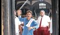 Picture 22 from the Telugu movie Sudigadu