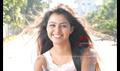 Picture 21 from the Telugu movie Sudigadu