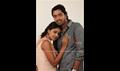 Picture 20 from the Telugu movie Sudigadu