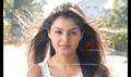 Picture 19 from the Telugu movie Sudigadu