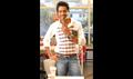 Picture 18 from the Telugu movie Sudigadu