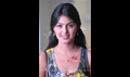 Picture 15 from the Telugu movie Sudigadu