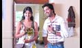 Picture 14 from the Telugu movie Sudigadu