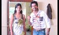 Picture 13 from the Telugu movie Sudigadu