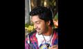 Picture 11 from the Telugu movie Sudigadu