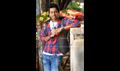 Picture 10 from the Telugu movie Sudigadu