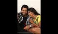 Picture 9 from the Telugu movie Sudigadu