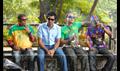 Picture 8 from the Telugu movie Sudigadu