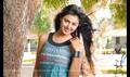 Picture 7 from the Telugu movie Sudigadu