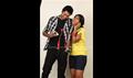 Picture 6 from the Telugu movie Sudigadu