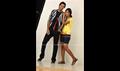 Picture 5 from the Telugu movie Sudigadu