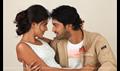 Picture 2 from the Telugu movie Sudigadu