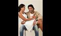 Picture 1 from the Telugu movie Sudigadu