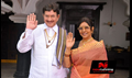 Picture 22 from the Telugu movie Sukumarudu