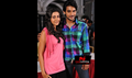 Picture 19 from the Telugu movie Sukumarudu