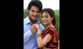 Picture 18 from the Telugu movie Sukumarudu