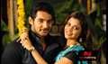 Picture 17 from the Telugu movie Sukumarudu