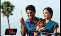 Picture 16 from the Telugu movie Sukumarudu