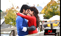 Picture 15 from the Telugu movie Sukumarudu