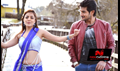 Picture 14 from the Telugu movie Sukumarudu