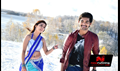 Picture 10 from the Telugu movie Sukumarudu